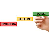 Консалтинг и Обучение - Управленческий консалтинг