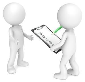 Типичные ошибки при тестировании персонала
