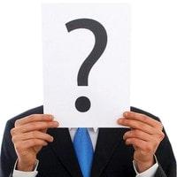 Ищем «идеального сотрудника» - вопрос